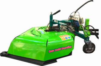 AIR COMBI COMPACT PRO